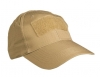 Кепка TACTICAL BASEBALL CAP COYOTE