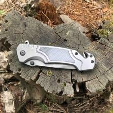 Нож складной Browning FA68- Фото№3
