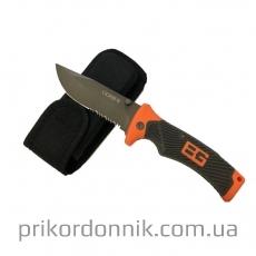 Нож Folding Sheath BG-113