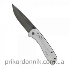 Нож складной AIRFORCE Mil-Tec