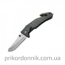 Автоматический складной нож Mil-Tec