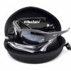 Солнцезащитные очки тактические ESS Daisy X7