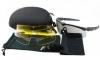Тактические очки SI M FRAME 2.0  три сменные линзы