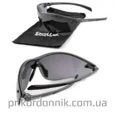 Защитные очки SPORTSCHUTZBRILLE FALTBAR MIL-TEC® UV400