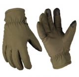 Перчатки OD SOFTSHELL GLOVES THINSULATE™