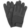 Армейские перчатки ARMY GLOVES SCHWARZ