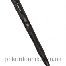 Тактическая ручка, Mil-Tec