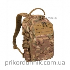 Рюкзак 25л Mil-Tec Day Pack PES URBAN