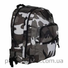 Рюкзак 25л Mil-Tec Day Pack PES URBAN