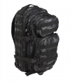 Рюкзак Mil-Tec US ASSAULT PACK SM MANDRA® 20л