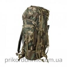 Рюкзак BW KAMPFRUCKSACK IMP. 35 LTR Вудленд