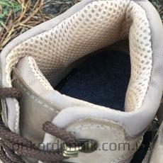 Армейские ботинки Эволюшн койот- Фото№5