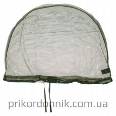 Москитная сетка от укусов комаров Мil-Тec