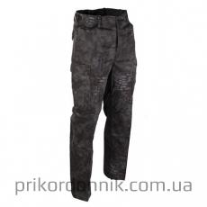 Тактические брюки US RANGER BDU MANDRA® NIGHT