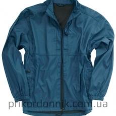 Куртка WINDBREAKER DK.BLAU