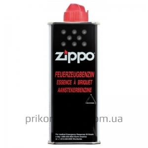 Бензин для зижигалки ZIPPO