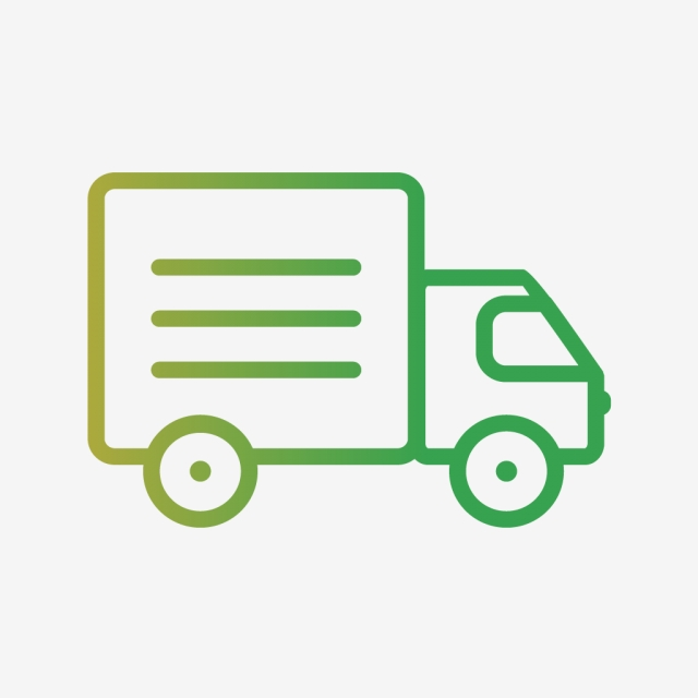 truck-vector-icon-png
